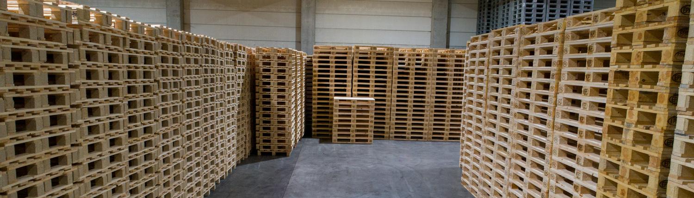 R&K Hochfranken Holz GmbH sponsert Trikots 1