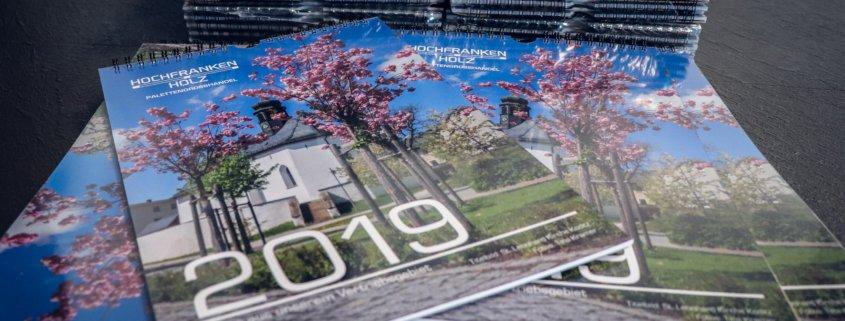 Kalender 2019 6